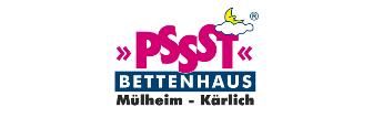 PSSST MK