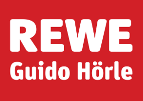 Logo Hörle neu